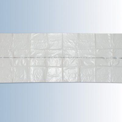 Worek-biodegradacyjny-Hygethal-Plus