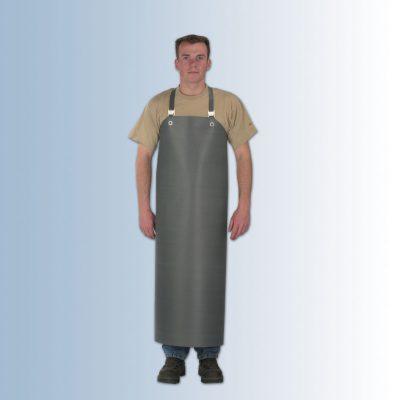 Fartuch kilo