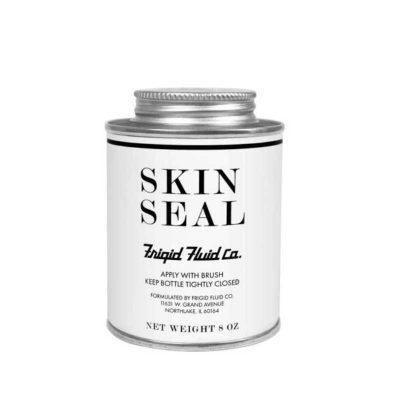 Skin seal